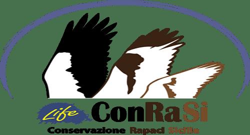 Conrasi logo