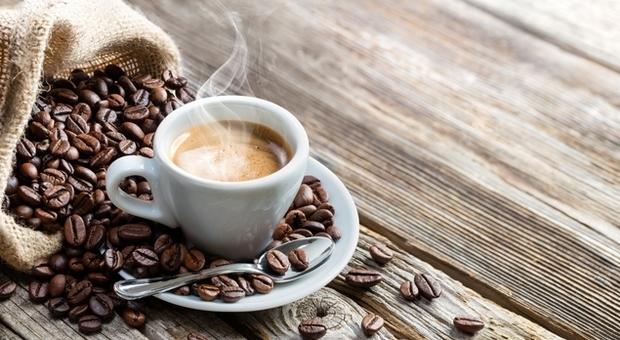 il caffè in Sicilia