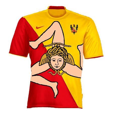 calcio in sicilia