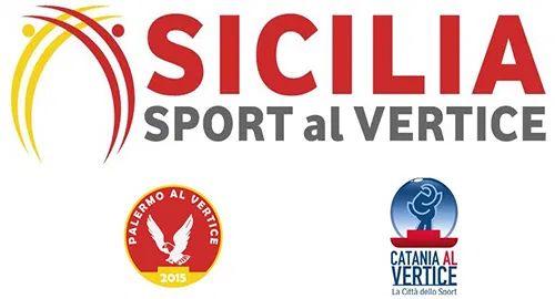 sport in sicilia